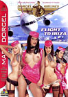 Dorcel Airlines: Flight To Ibiza
