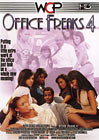 Office Freaks 4