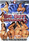 Big Butt Showdown 2
