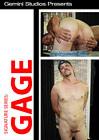 Signature Series: Gage