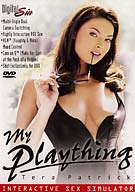 My Plaything: Tera Patrick