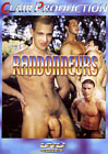 Randonneurs