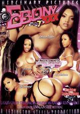 Ebony XXX 7