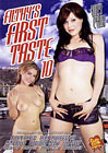 Filthy's First Taste 10