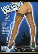 Viv Thomas' Shocking Stockings 2