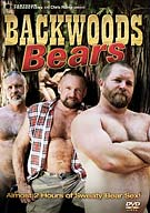 Our second hot Pantheon Bear feature takes you on a journey deep into the redwoods of Northern California where you'll find a breed of hairy, sweaty, masculine, daddy bears doing what they do best-- takin' care of each other's manly needs. There are ten hot men in this forest-fuck including Pantheon Exclusive Rik Kappus and a few of Pantheon's favorites like horse-hung Rob Lawrence, muscle-bear Marc Angelo, and handsome and hirsute Allen Silver. These favorites are paired with several newcummers like sexy cub Roman Wright, linebacker built Cal Hayward and hunky British stud Tom Dixter.