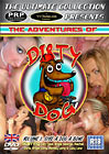 Dirty Dog: Give A Dog A Bone