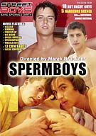 Spermboys
