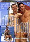 Love Boat 3: Vogeln And Segeln