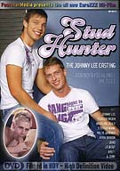 Stud Hunter: The Johnny Lee Casting