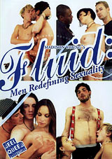 Fluid: Men Redefining Sexuality