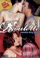 Roulette: Dirty South