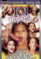 101 Pops