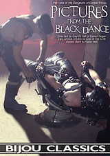Pictures From The Black Dance