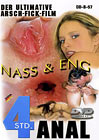 Anal: Nass And Eng