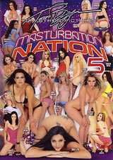 Masturbation Nation 5