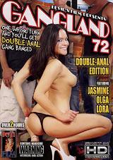 Gangland 72