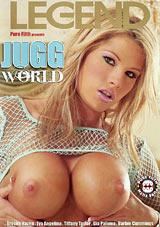 Jugg World