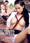Young Harlots: Riding School