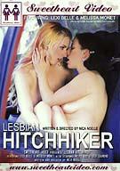 Lesbian Hitchhiker