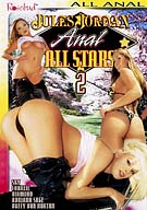 Jules Jordan Anal All Stars 2