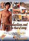 Thug Seduction: Da Best Of 2009
