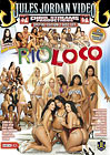 Rio Loco Part 2