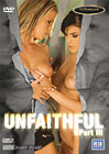 Unfaithful 3