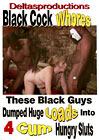 Black Cock Whores
