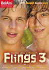 Flings 3