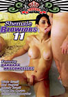 Shemale Blowjobs 11