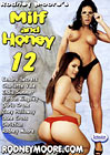 Milf And Honey 12