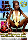 Black Tranny Whackers 12 | Studio: Rodnievision, Inc.