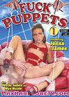 Fuck Puppets