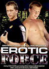 Erotic Force