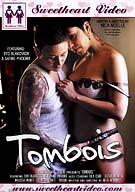 Tombois