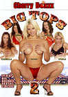 Big Tops 2