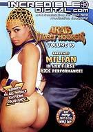 Arab Street Hookers 10