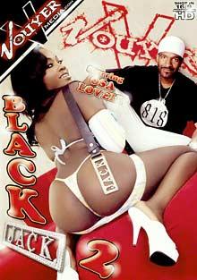 Black Jack 2