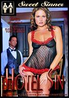 Hotel Sin