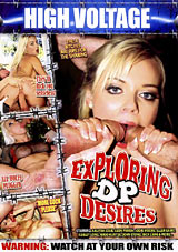 Exploring DP Desires
