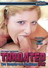 Throated 22