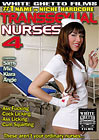 Transsexual Nurses 4