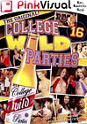 College Wild Parties 16