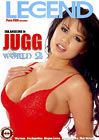 Jugg World 2