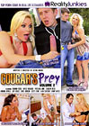 Cougar's Prey 2