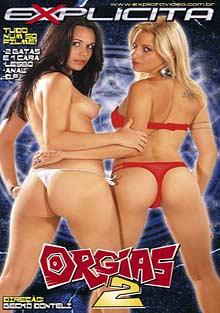 Orgias 2