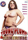 Young Plump And Bonerific