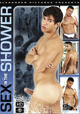 Sex In The Shower Xvideo gay
