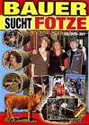 Bauer Sucht Fotze